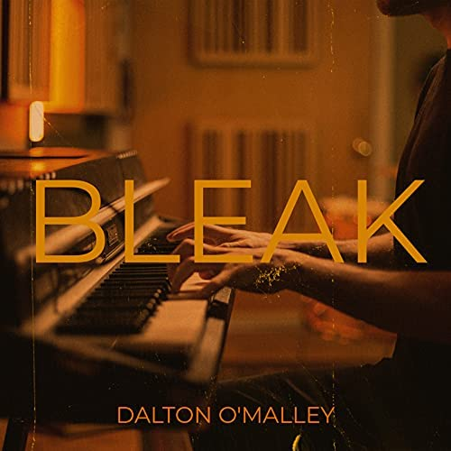 Dalton O'Malley