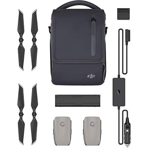 DJI Mavic 2 Ent Fly More Kit (P01), 181146