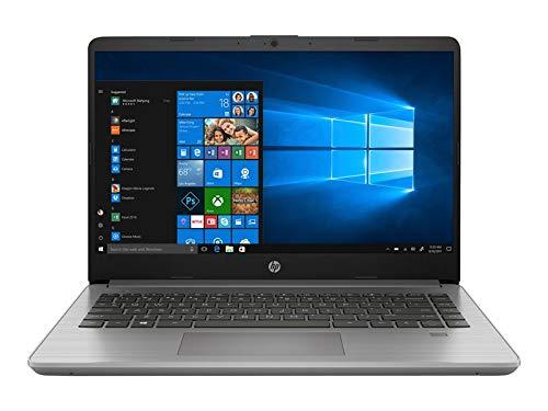 "HP 340S G7 14"" i5-1035G1 1GHz RAM 16GB-SSD 512GB M.2 NVMe-WIN 10 PROF"