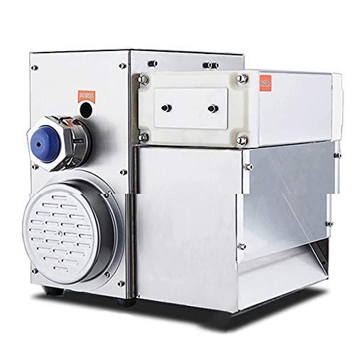 """110V Commercial Efficient Mini Pearl Milk Tea Tapioca Pearls Machine,Bubble Tea Balls Maker,15""""x14.5""""x 13.5"""""""
