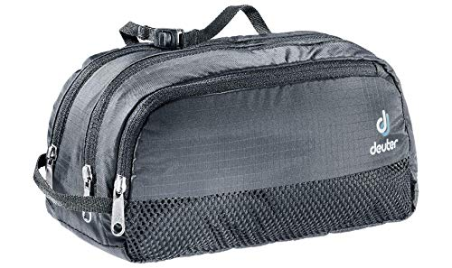 Deuter Wash Bag Tour III - Beauty case