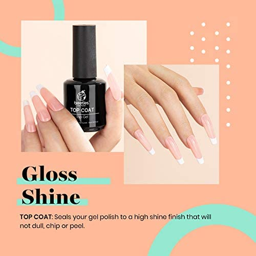 Civi gel polish _image1