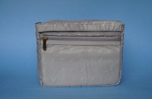 Kalahari 440230 Tasche für Molopo K-41i/Okawango W-11