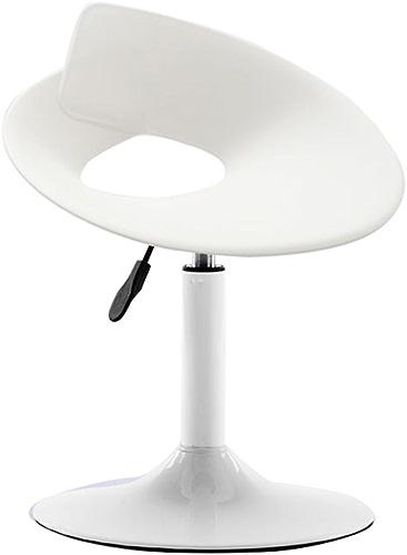 MYS C-K-P Le Tabouret de Bar de la Chaise créative à la Maison Simple de Tabouret de Bar de Mode Peut être élevé et abaissé 360