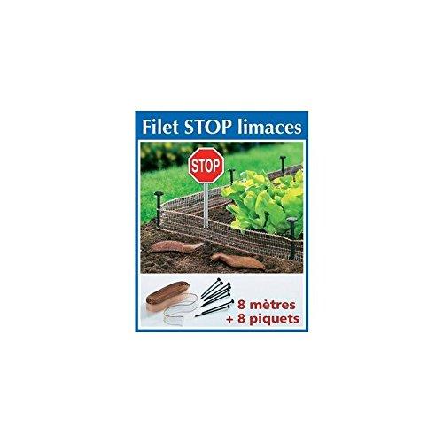 Provence Outillage Filet Stop limaces et...