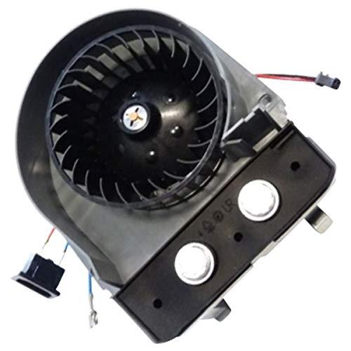 Moteur et ventilateur actifry family SEB SS-1530000577