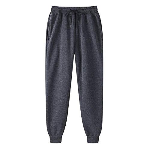 Pantalones de hombre Joggers Pantalones deportivos