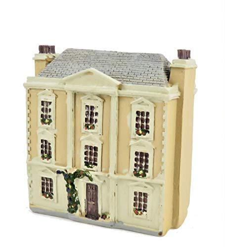 Dolls House 5956 Montgomery Miniatur Puppenhaus 1:12 für Puppenstube