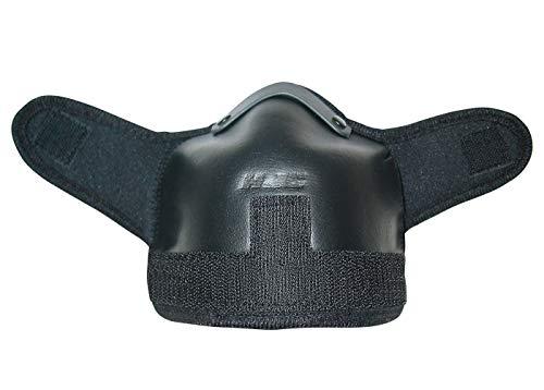 HJC Accessories New Univ Breath Guard