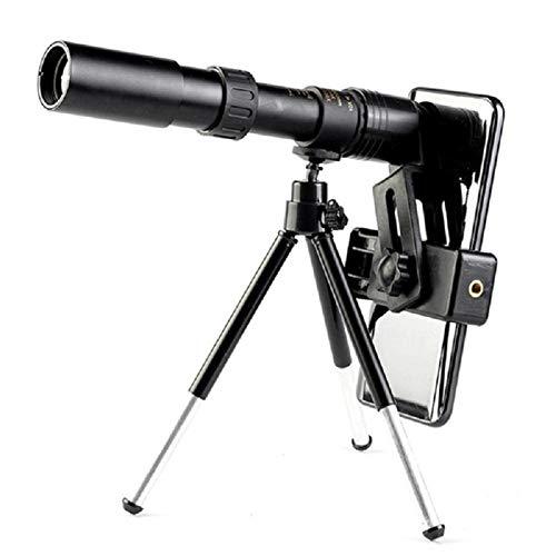 Telescopio Monocular  marca SVNA
