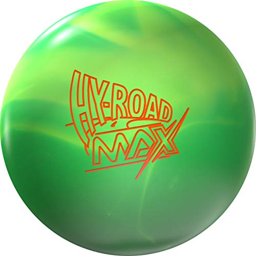 Storm Hy-Road Max Bowling Ball 15lbs