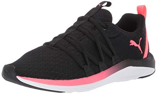 PUMA Women's Prowl Alt Sneaker, Blackpink Alert, 9 M US