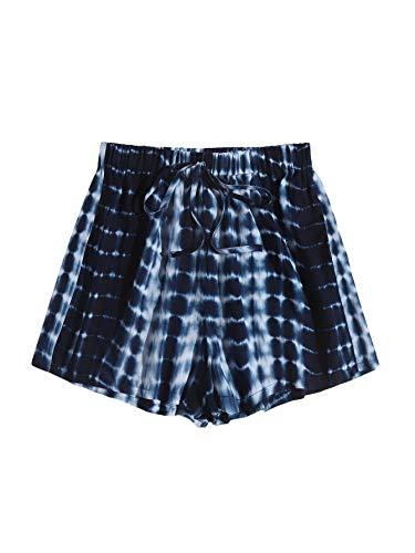La Mejor Lista de Pantalon Casual disponible en línea. 14