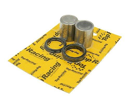 Étrier Kit de réparation 25 x 31 mm