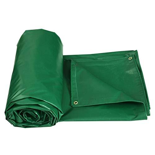 Sgfccyl dekzeil voor koud weer, paraplu, stof, winddicht, voor de tuin, dik materiaal, waterdicht, voor huis en schuur