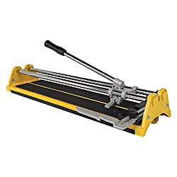 10 Best Tile Cutters Reviews 2018 Updated For All Kind