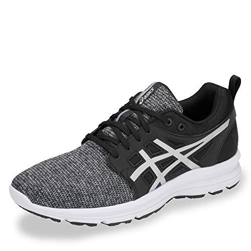 Nike Gel-Torrance, Zapatillas para Correr para Mujer,...