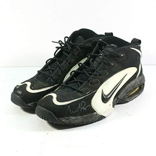Best Nba Pe Shoes