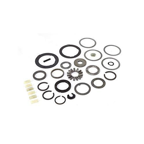 Kit De Réparation Small Parts\