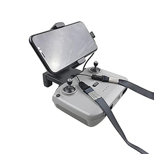 Fututech Handyhalterung 65-90 mm +...