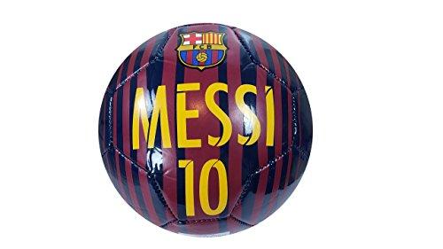 Tienda Oficial Del Barcelona marca FCBARCELONA