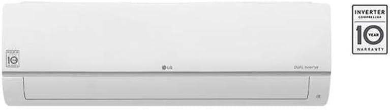 Lg S3-M18KL2FA Dual Plus 18000 Btu Wifi R32 Gaz A++ İnverter Klima