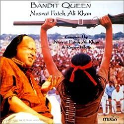 Bandit Queen (Bof)