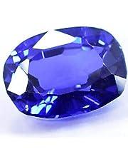 حجر زفير طبيعي الوزن : 6.15 قيراط الحجم :  12.03 x 9.06 x 6.16 mm الصلاده 9 مع كرت تعريف
