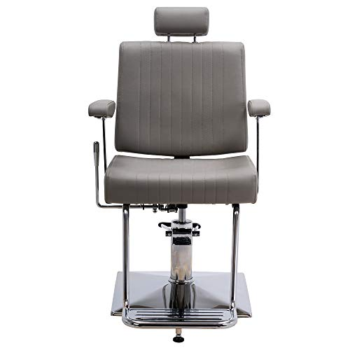 Barberpub Friseurstuhl Friseursessel Bedienungsstuhl Friseureinrichtung 3820EY