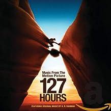 127 Hours (Original Soundtrack)