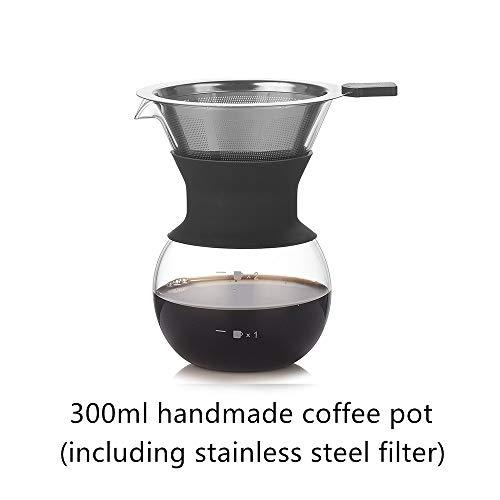 xiyuan-pour-over-kaffeebereiter-b089cl7dqj-11
