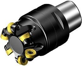 Sandvik Coromant 600 052C5 10H CoroMill Interface