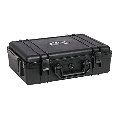 DAP Daily Case 9 wasserdicht IP65, ca 36,5x 24,7x 10,5cm