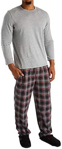 Jockey para Hombre Cuadrados Pijama