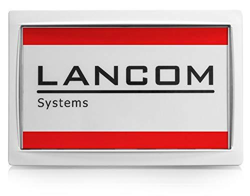 LANCOM WDG-2 18,80cm 7,4Zoll (Bulk 5) ePaper