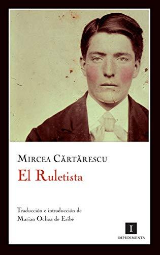 El Ruletista (Impedimenta nº 41) PDF EPUB Gratis descargar completo