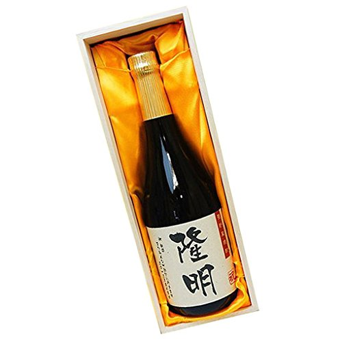 名入れ 幸せの名入れの酒 甕貯蔵焼酎(米焼酎) 桐箱入り 720ml 「ハート」、「誕生日」、「母の日」、「父の日」
