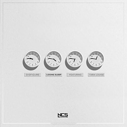 Disfigure feat. Tara Louise