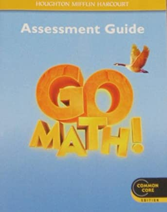 Florida Assessment Guide Math Grade 3 Books