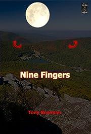 Nine Fingers