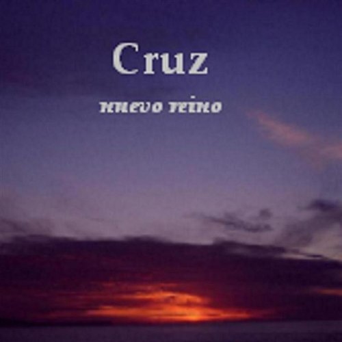Somos Cuchillos by Cruz on Amazon Music - Amazon.com