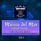 Música Del Mar - La Cala De Mijas