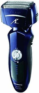 Panasonic Razor, ES-LF51-A, Men's Electric 4-Blade Cordless Shaver, Wet/Dry with Flexible Pivoting Head