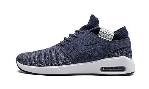 Nike SB Air Max Janoski 2 Premium (44.5 EU)
