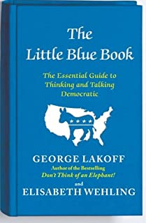 Best little blue sheep Reviews
