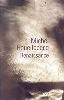 Renaissance 2080677535 Book Cover