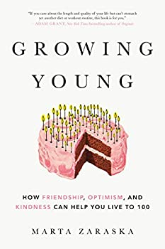 Best growing young Reviews