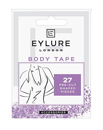 Eylure Body Tape