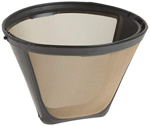 Cuisinart Gold Tone Filter