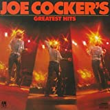 Joe Cocker's Greatest Hits